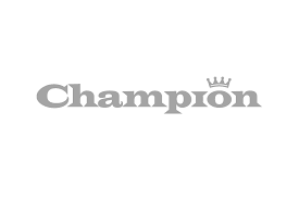 Felleskjøpet Champion cup