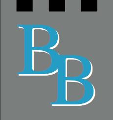 Borg Bygg Team Challenge