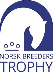 Breeders Open