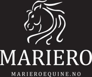 Mariero Pony Trophy