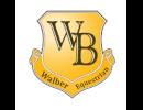 Walber Children Challenge