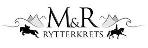Møre og Romsdal Rytterkrets