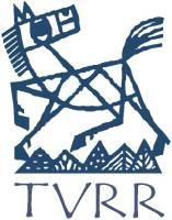 TVRR