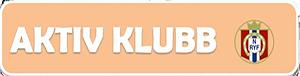 Aktiv klubb
