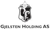 Gjelsten Holding