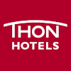 Thon Hotels